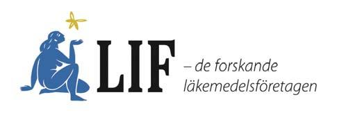 LIF policy 2006:2