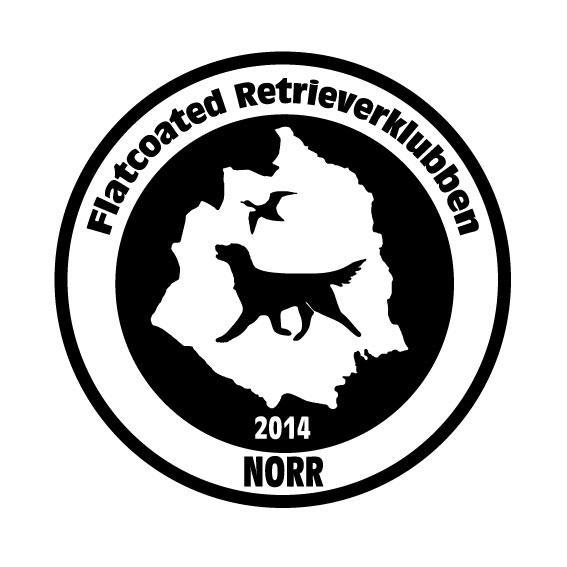 FLATCOATED RETRIEVERKLUBBEN