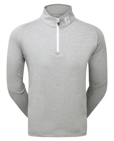 MEN S PERFORMANCE GOLF APPAREL CHILL-OUT PULLOVER FJ Performance Mid-Layers are versatile