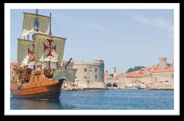 GAME OF THRONES: KING S LANDING FILMING LOCATIONS CHILDREN AND ADULTS 12. BIKING TOUR: KONAVLE VINEYARDS - CHILDREN 13.