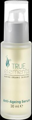 True Elements Marine Organic