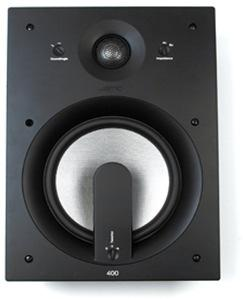 55-22,000hz, 89db, Cutout: 244mm, Djup: 97mm 5 000/par EQ
