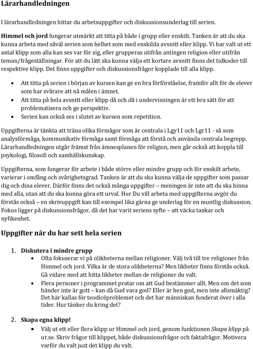 Bästa iphone dating Dating site annons exempel.