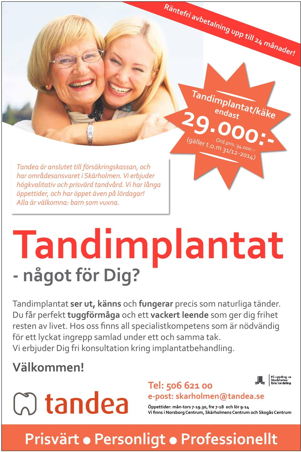 Mest Effektiva Datingsidor Bästa Gratis Interracial Dating Webbplatser Dalkarlså.
