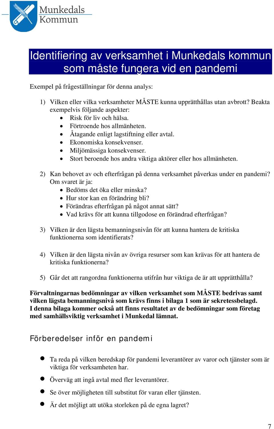 Stor risk for fagelinfluensa pandemi