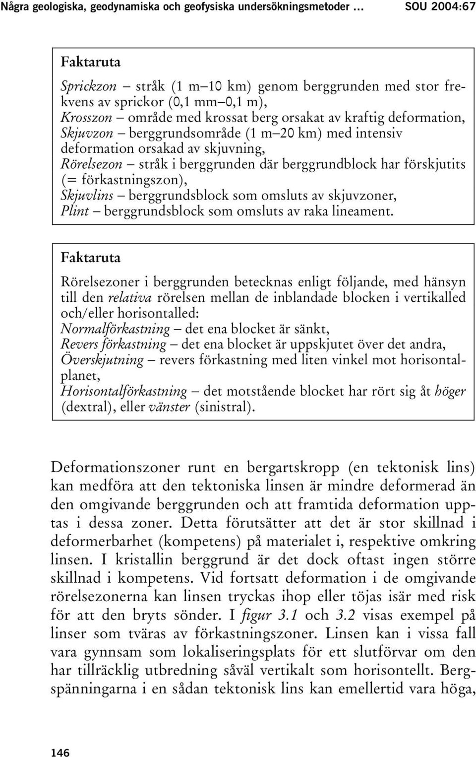 Dating experiment ögon kontakt