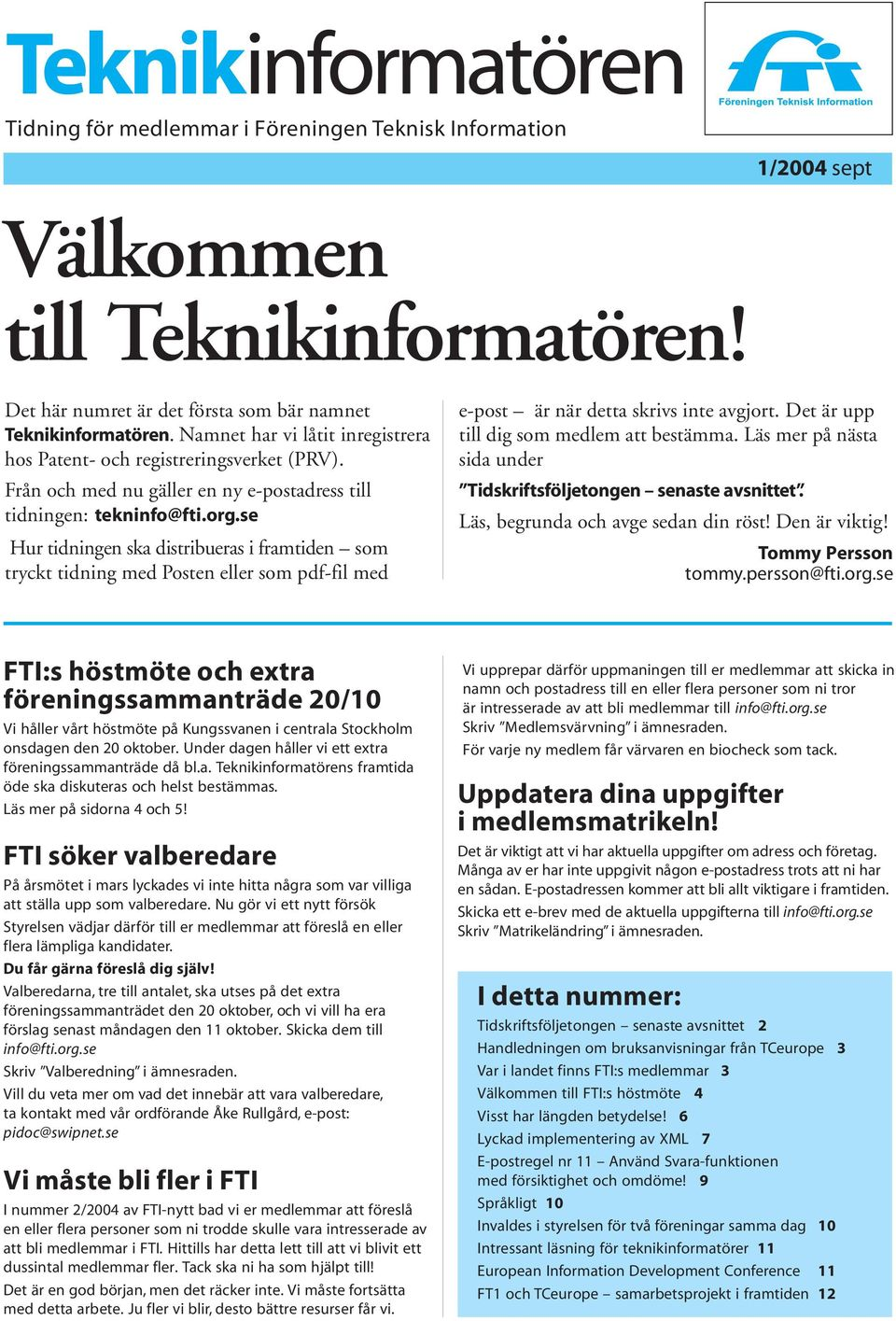 Online Dating ämnesrad e-post