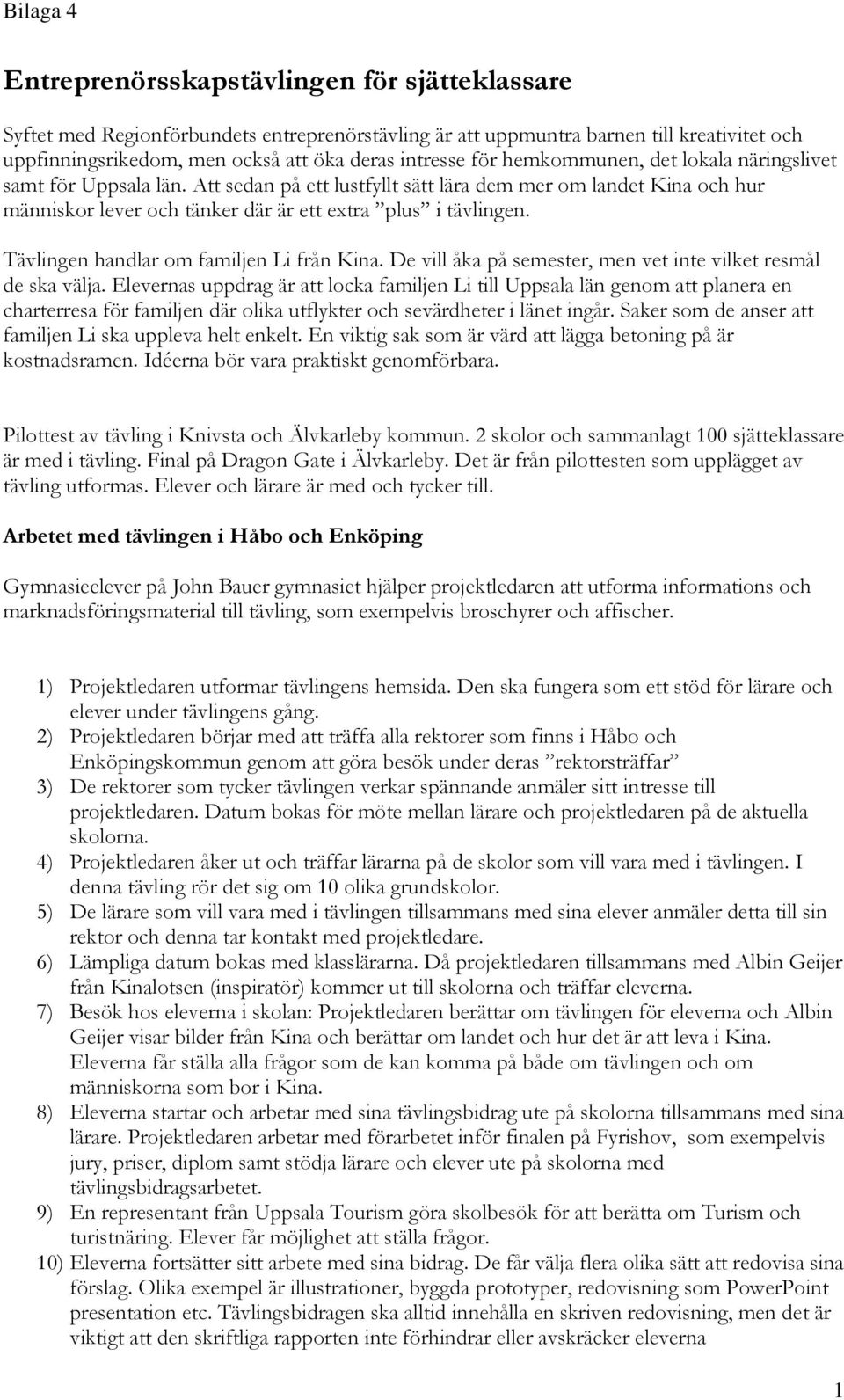 Sjätte klassare dating