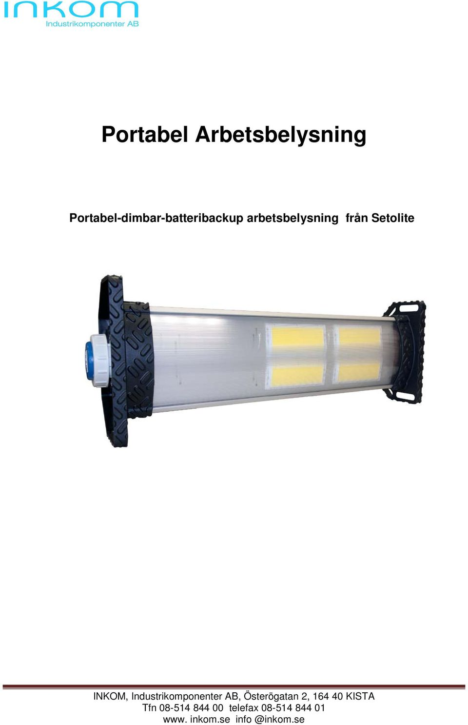 Illusion Line Bordslampa Led Dim Laddare Usb