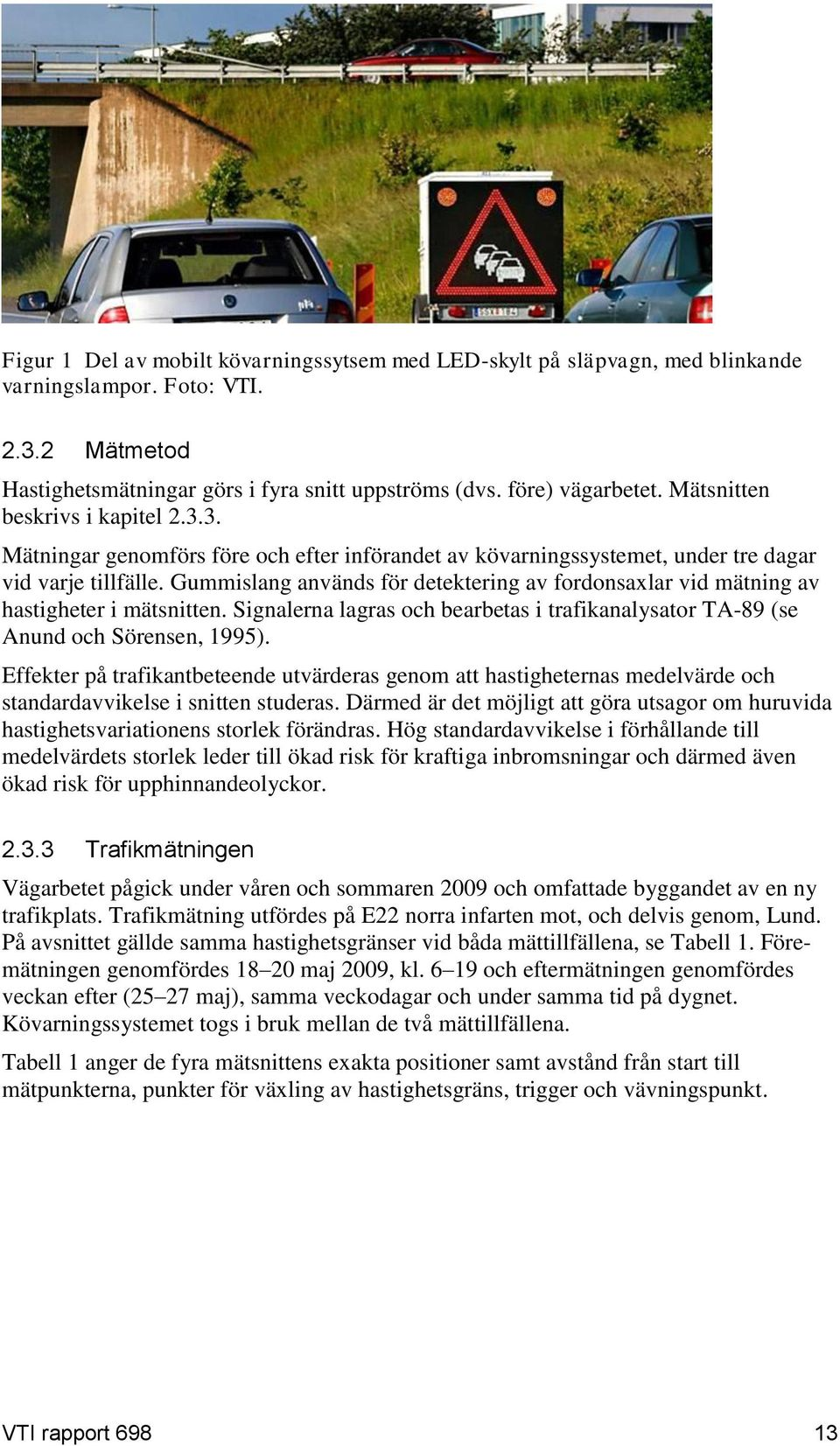 lätt en ingen dating citat