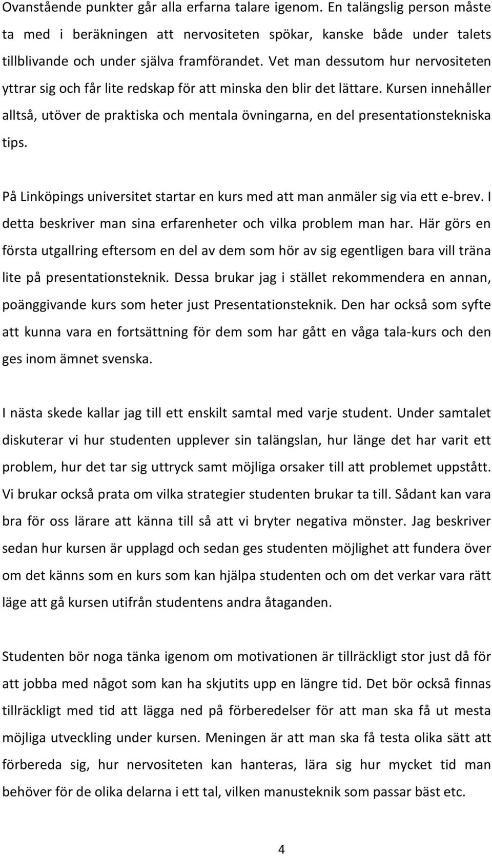 Dejta min universitets adjunkt