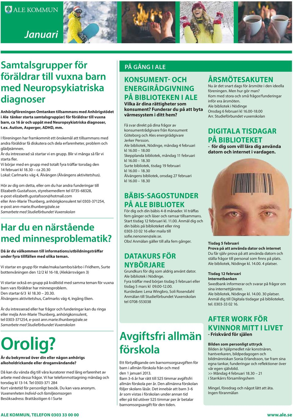 Skinnbo 235 Vstra Gtalands Ln, Nol - patient-survey.net