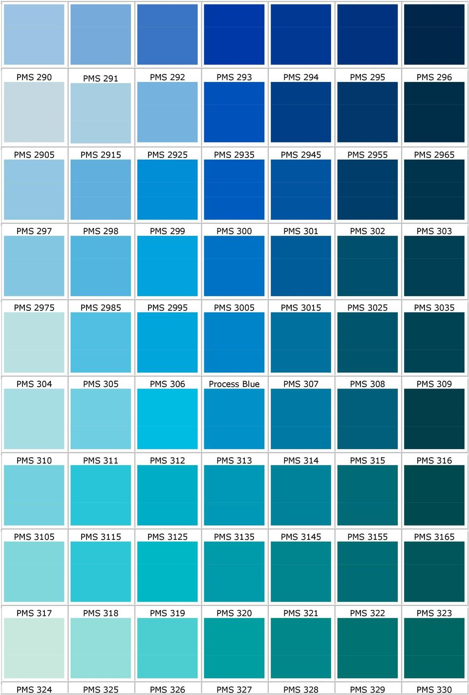 what color is teal - 979×800