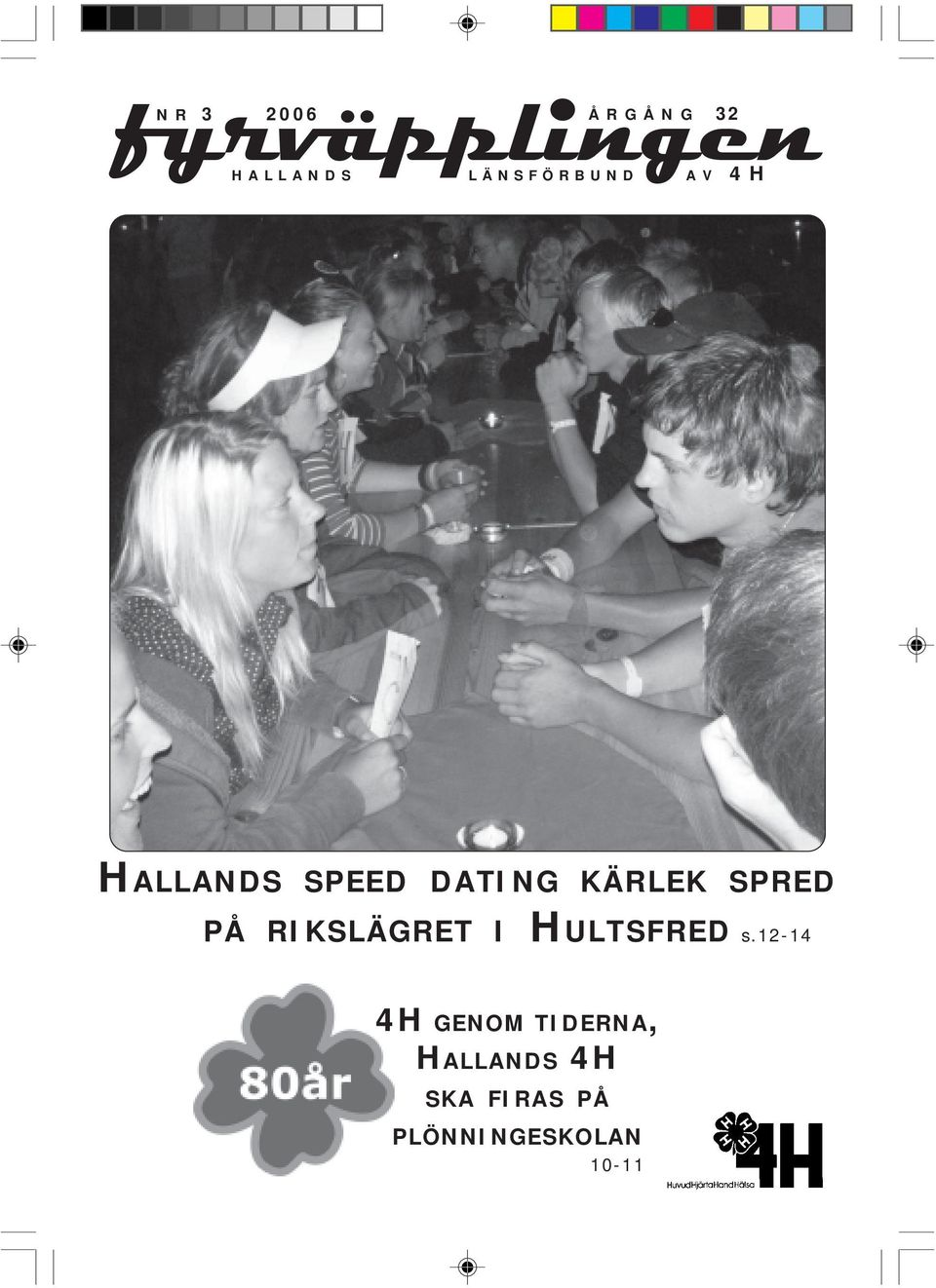 Speed Dating Lule rebro - Vuxendejting ngelholm